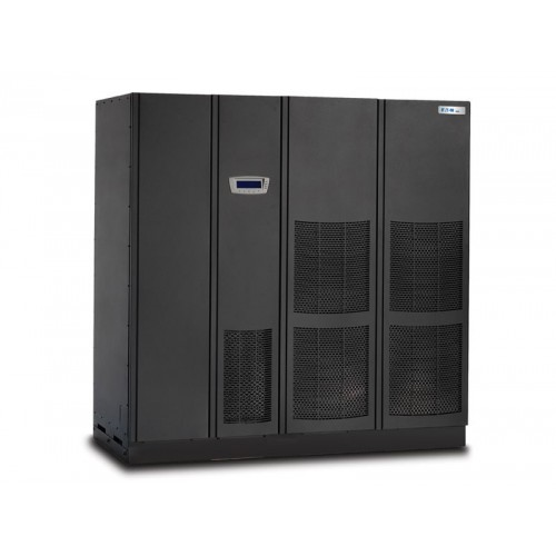 Eaton 9395 (Powerware)