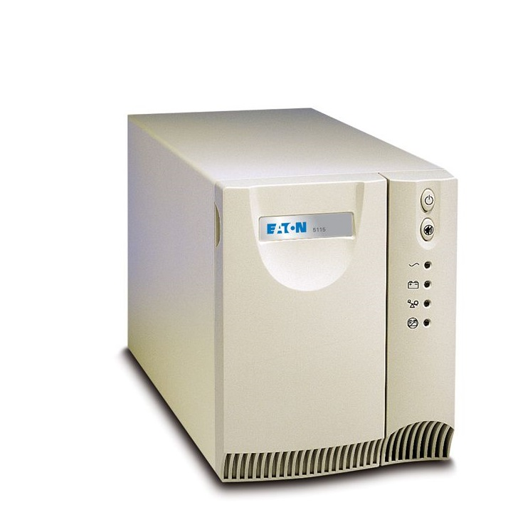 Eaton 5115 (Powerware)