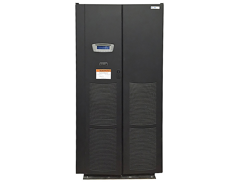 Eaton 9390 (Powerware)