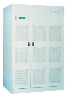 Powerware 9370 (PW9370)