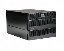 Eaton Powerware 9125