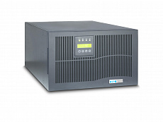 Eaton 9140 (Powerware)